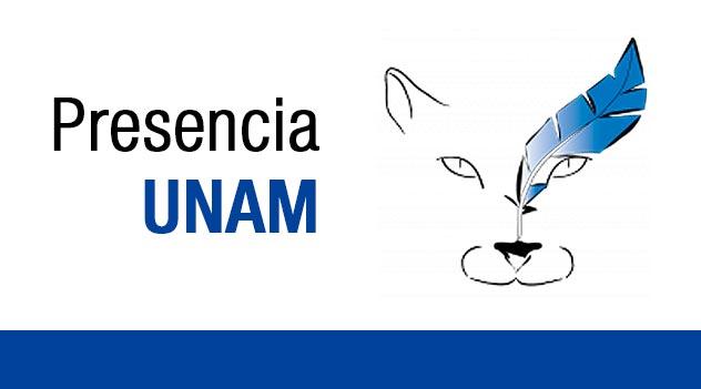 PUnam