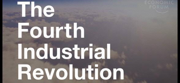 4revolucion