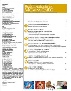 Captura IndiceRev.BiotecMov.Portada7