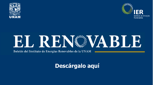 Captura El Renovable