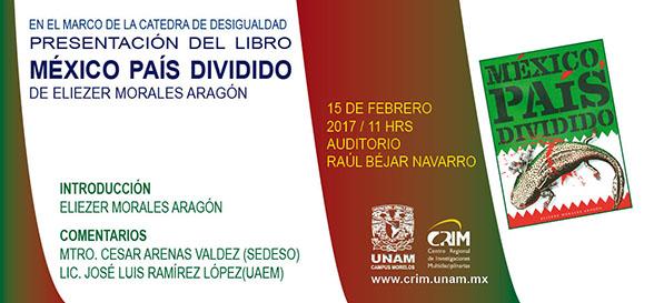Banner_Campus_paisdividido_2017