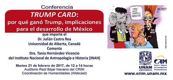 Banner_Campus_TRUMP CARD_2017