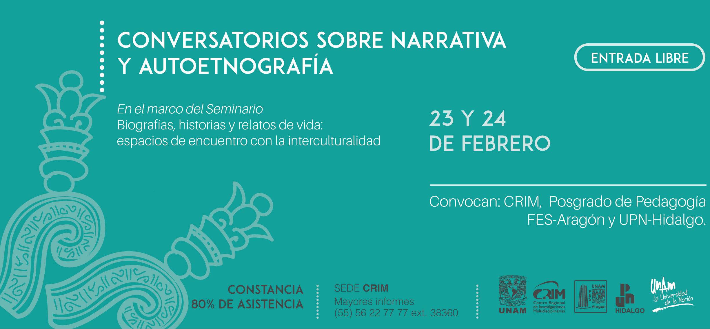 banner campus morelos conversatorios-01 (1)