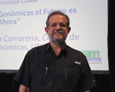 1-David-Romero-Camarena