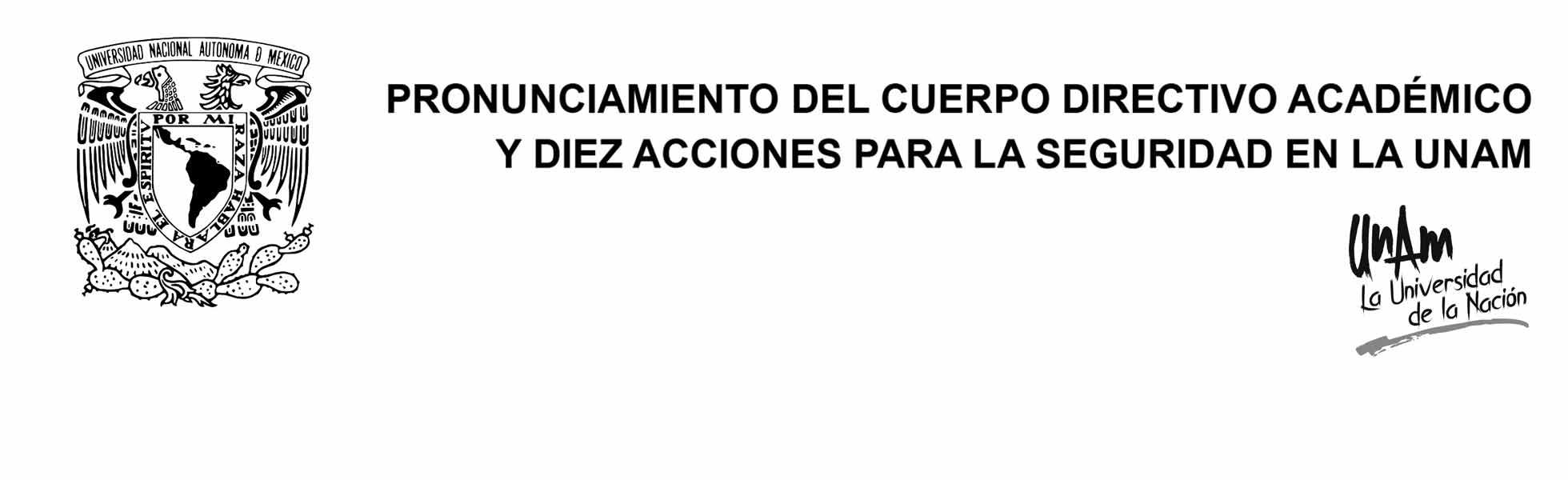10-acciones