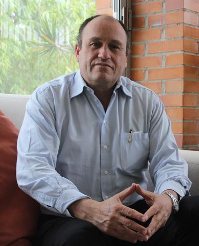Foto Dr.Tonatiuh rec1-51717