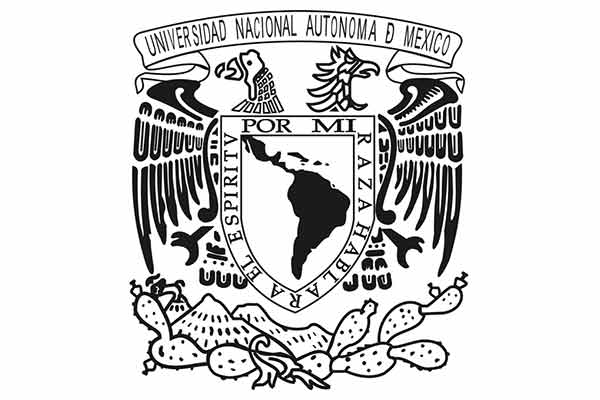 logo UNAM Comunicados 303(1)a