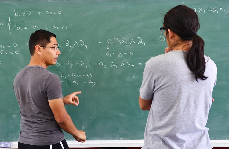 matematicas 75 aniv com11_princ