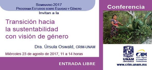Banner Sustentabilidad 6A_Sem_genero_Campus 23gosto2017