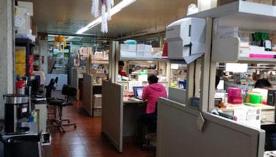 Lab. Dr.AdrianOchoa 1-microbioma2607