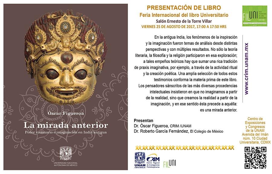Banner Oscar Figueroa Present. 25agost17 IndiaMirada_Anterior2%5b4%5d