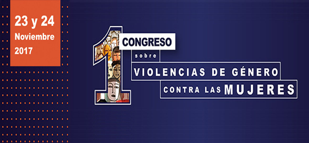 Campus_CongresoViolencias