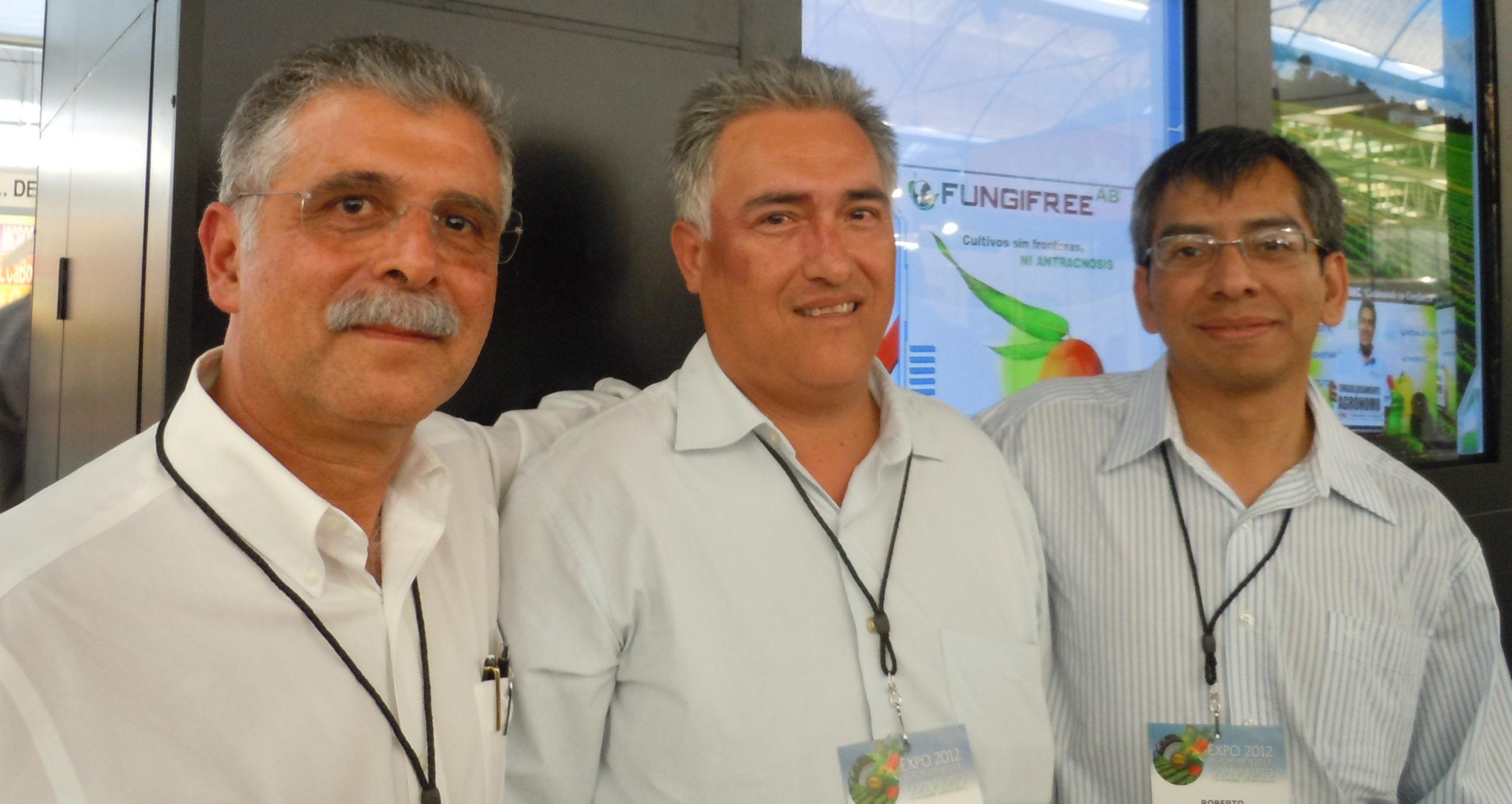 Galindo,Serrano,Gutiérrez(F)