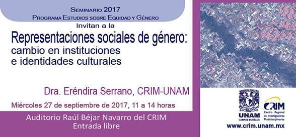 7A_Sem_genero_Campus_2017