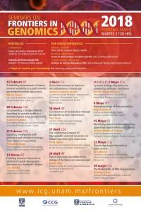 Cartel Seminarios Frontiers-feb-mayo2018