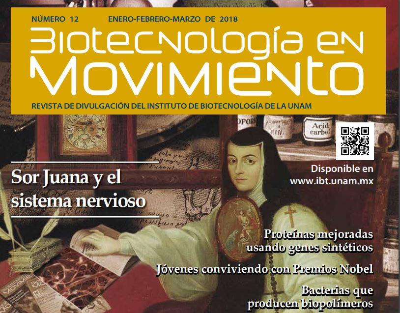 Captura Rev.BiotecenMov.N12