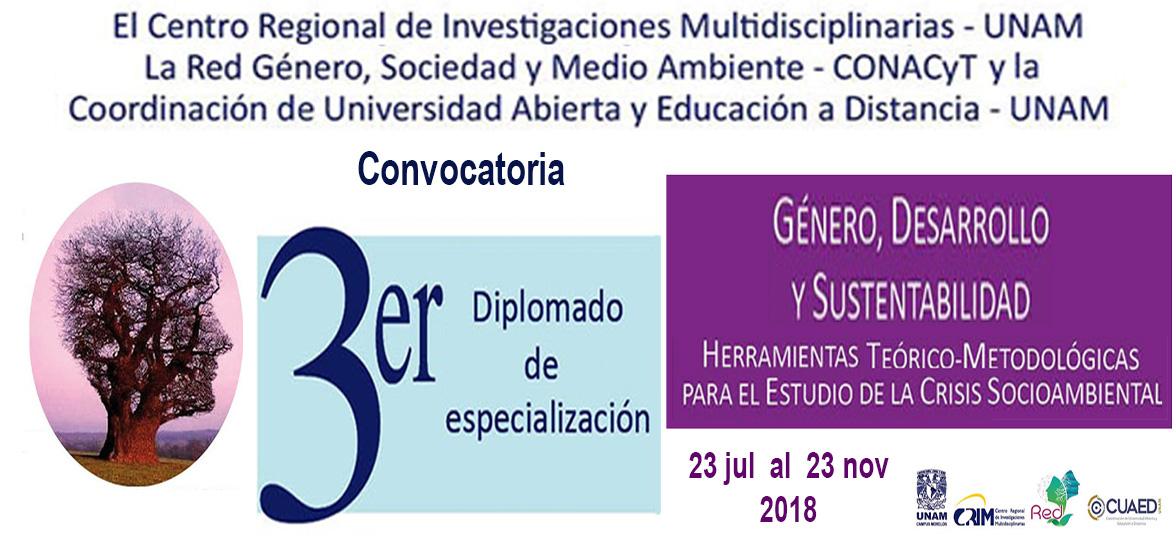Campus_DiploEspecia_GeDeSustentabilidad 23julal23nov2018