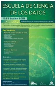 CARTEL_2aEscuela_datos