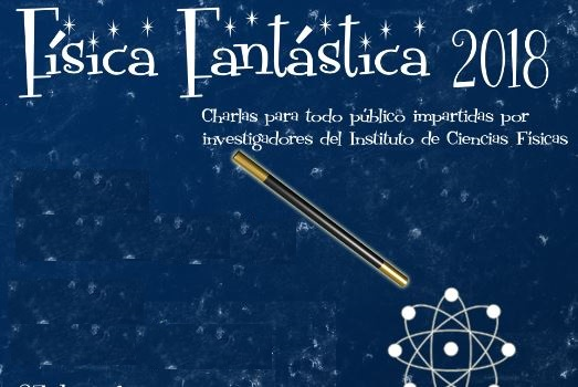 Captura CArtel Física fantastica