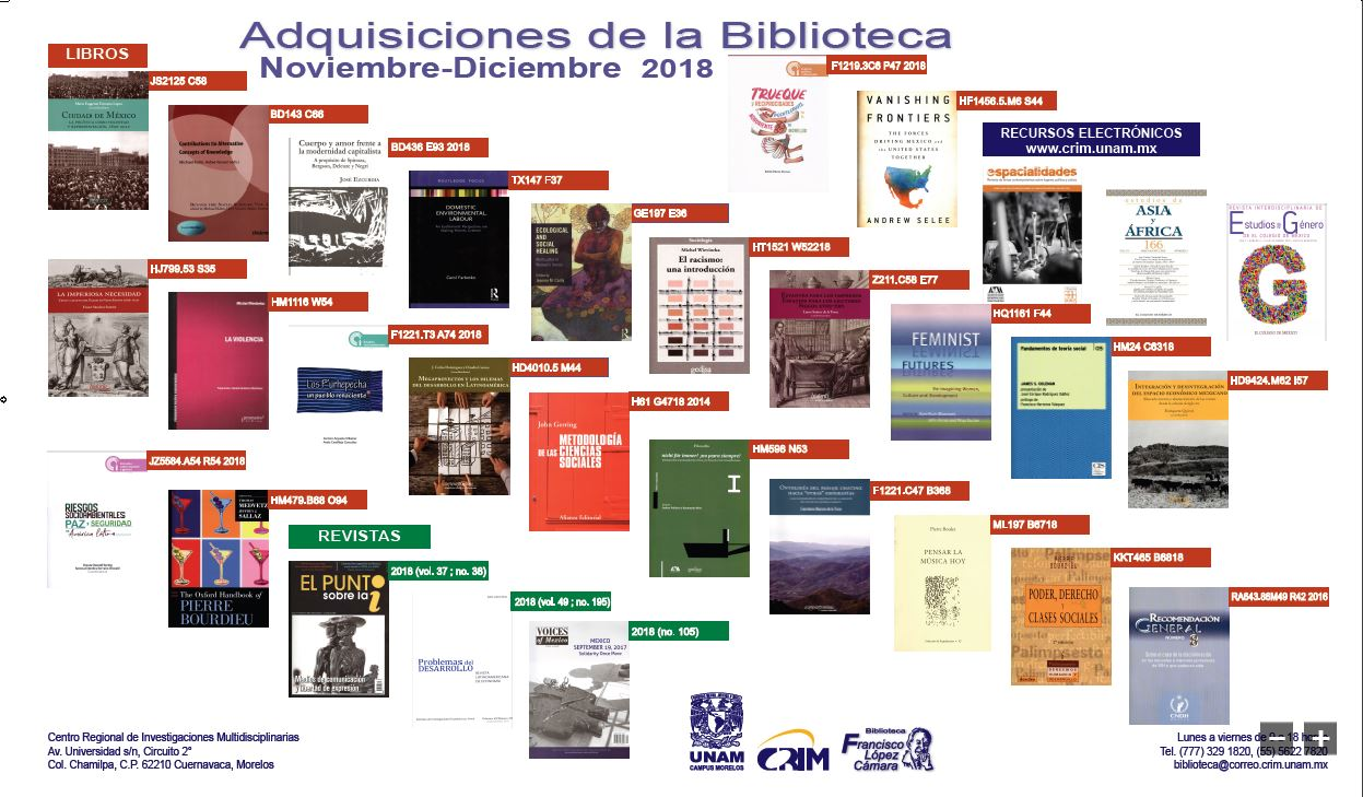 Captura CartelBiblioteca Nov-dic.2018