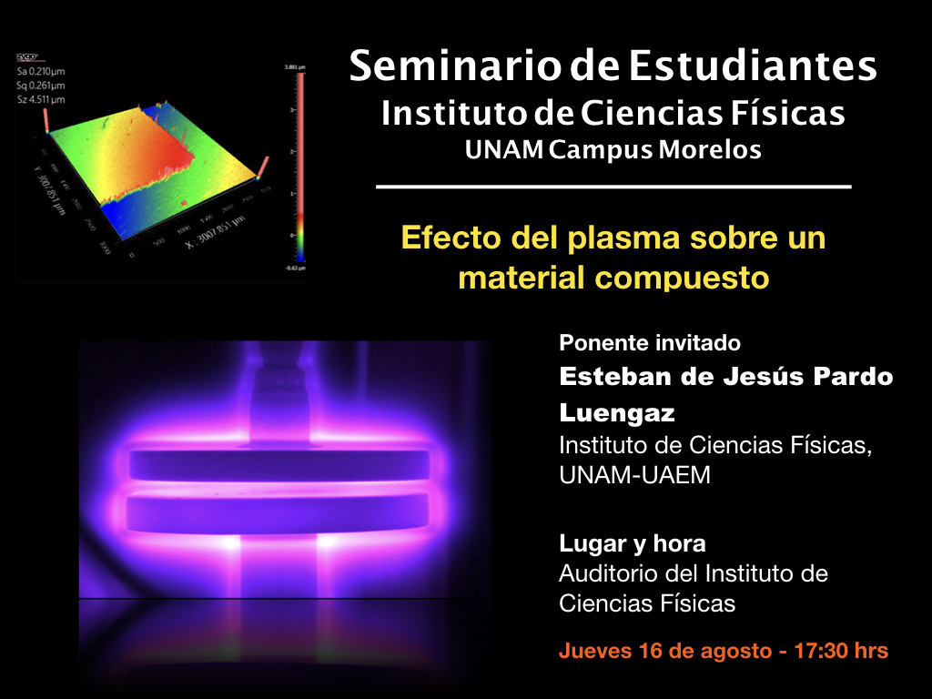 seminarioDeEstudiantesICF.001 16 agosto2018