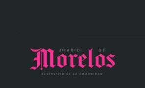 Captura Diario de Morelos Calva2