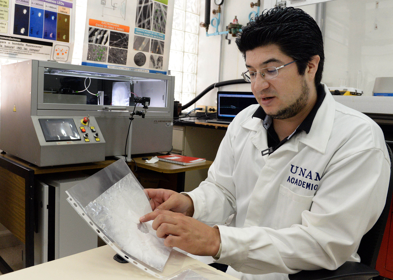 foto Estud. ICF de Dr. Lorenzo Martínez- Iván Camps