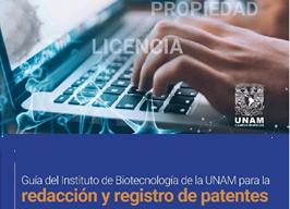 Captura Presentación Guia de Patentes IBt 27nov.2018