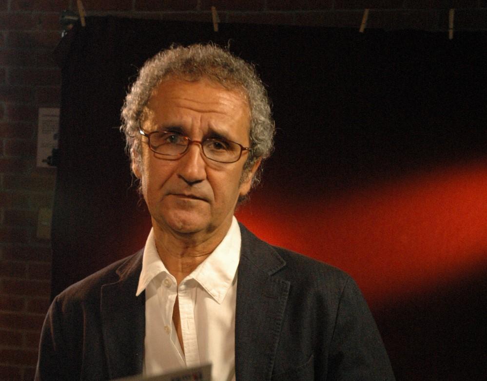 Dr. Agustín López Munguía V2