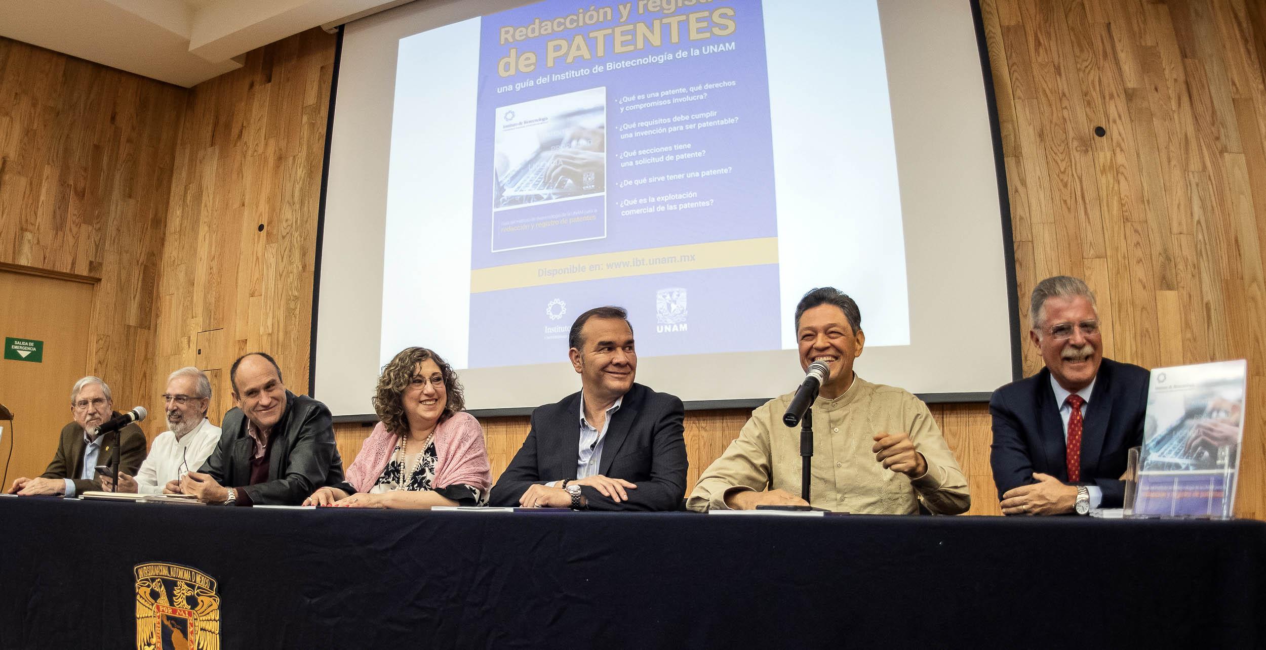 Guia de Patentes IBT Presente.27nov.2018