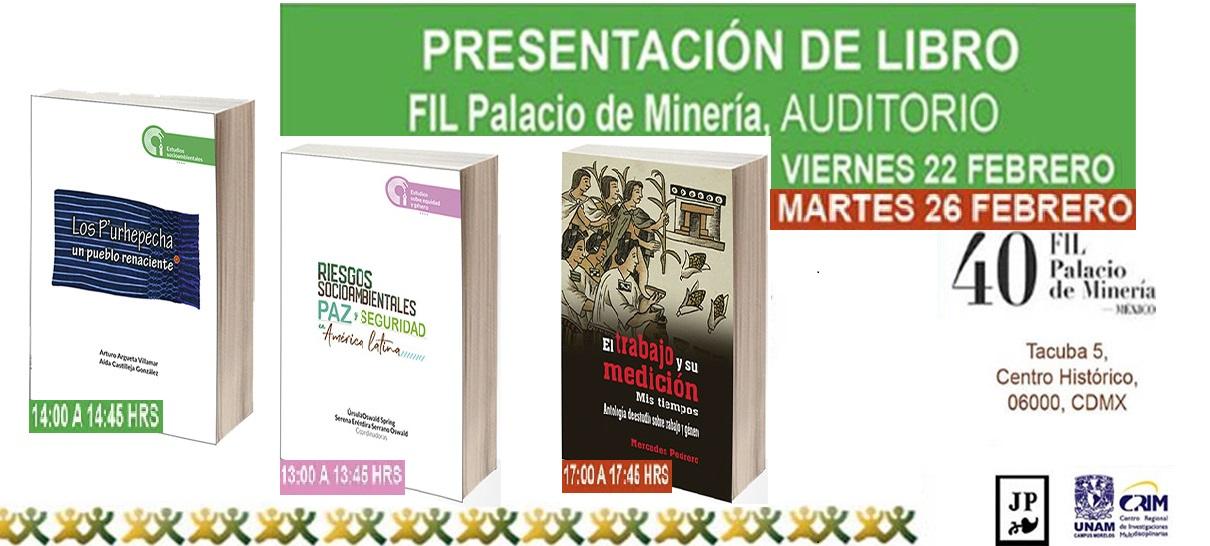 Carrusel CRIM _40FILM_tres Publica 12feb2019