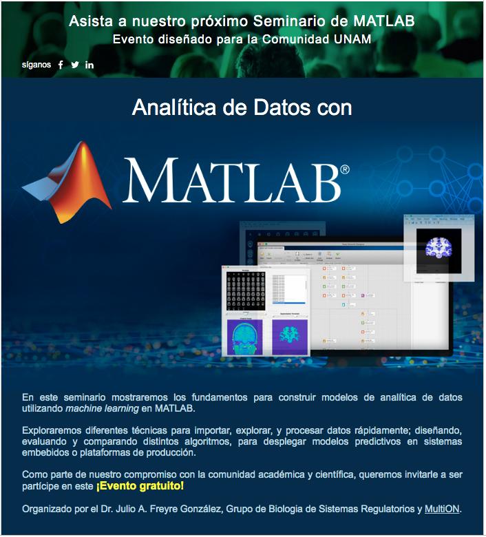 MATLAB 2019-CCG