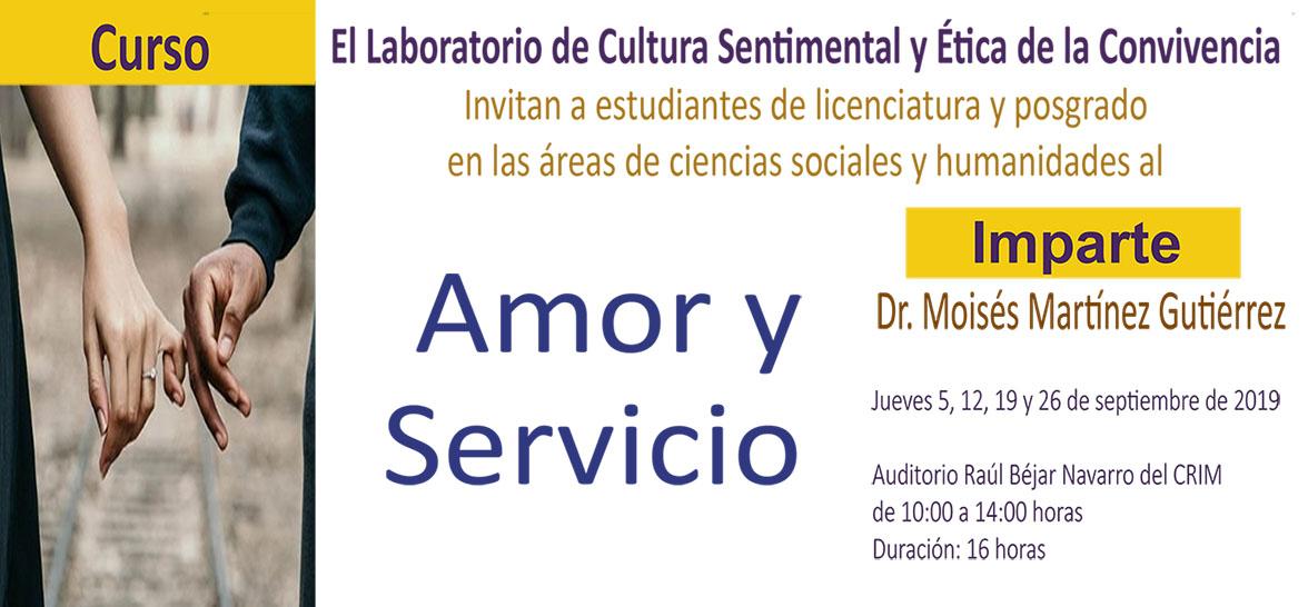 Campus_Cursos_LabCul_AmorServicio