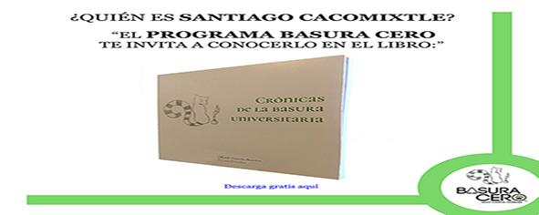 promocion libro3