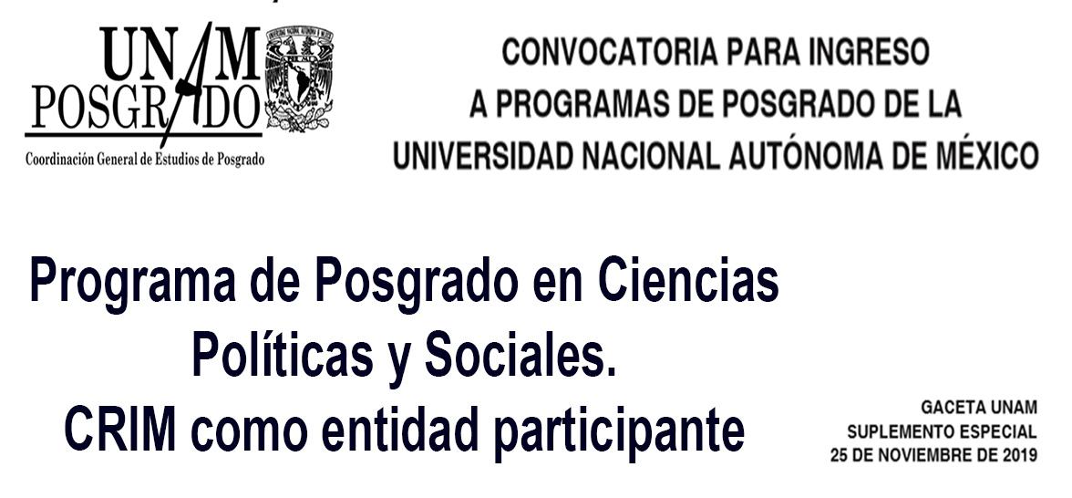 Campus_ConvPosgrado
