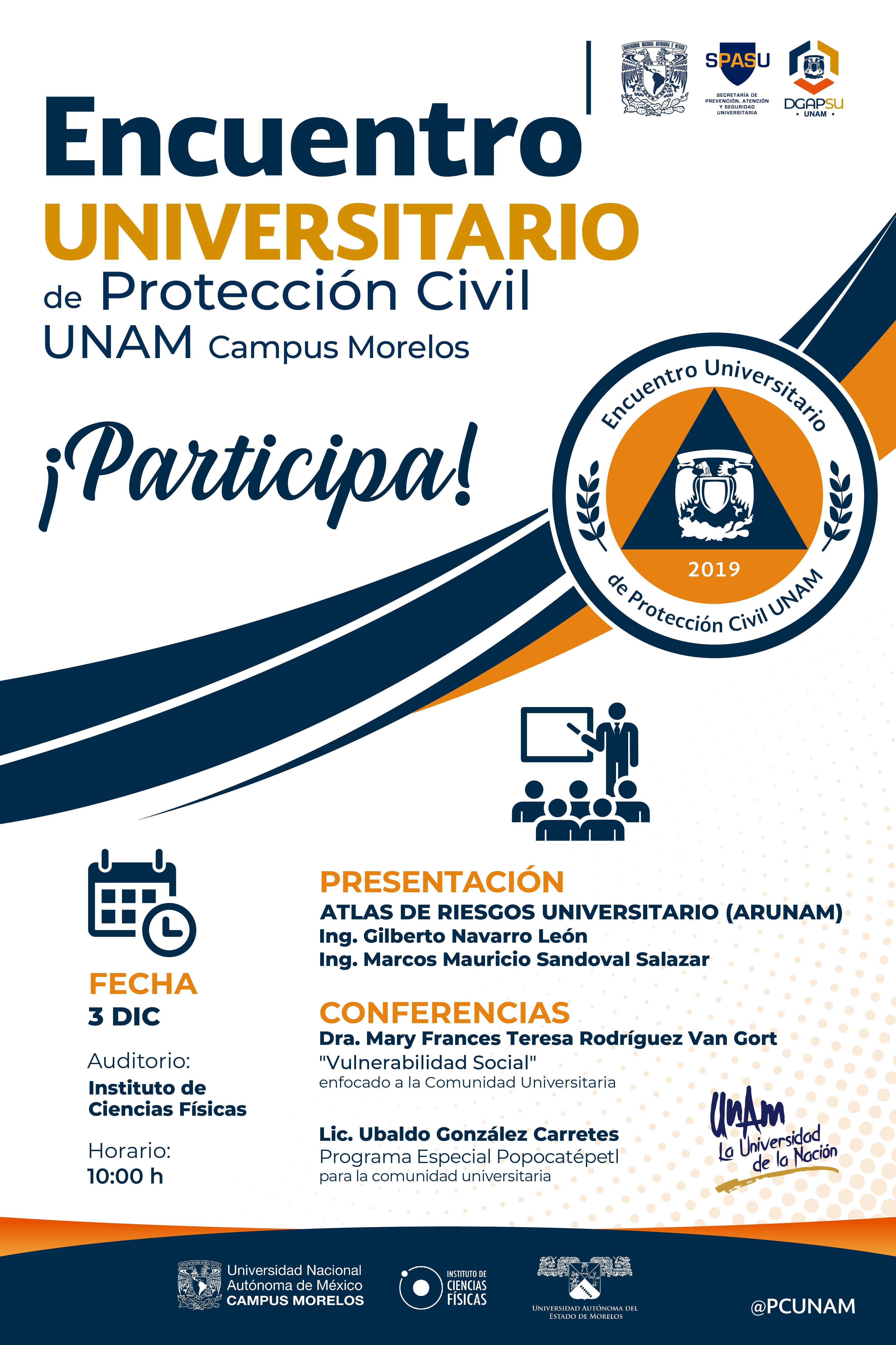 EncuentroUniversitario-Morelos_2019_2 (002)