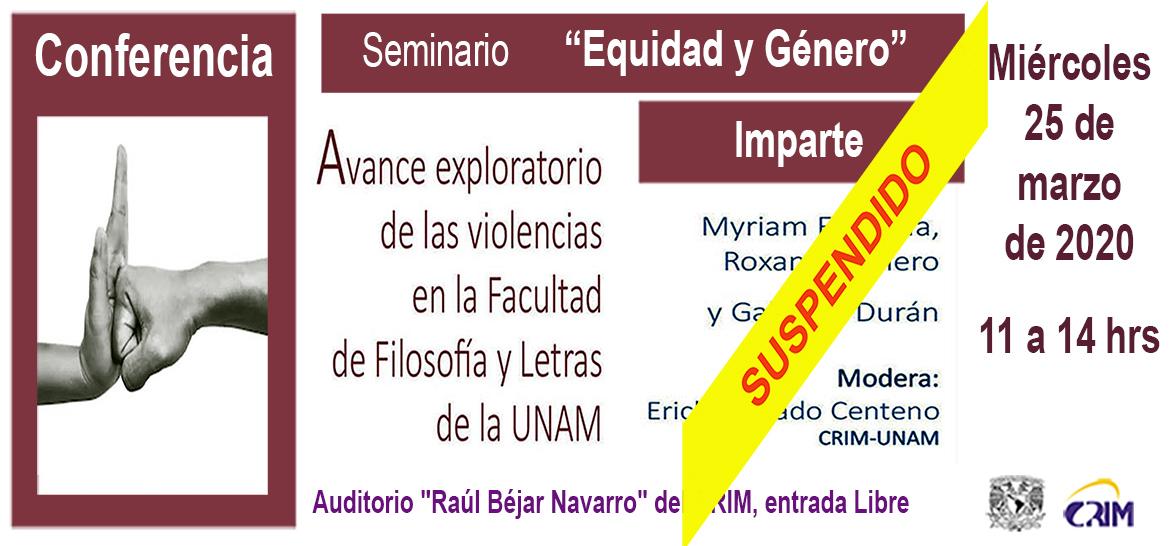 Campus_EquiGene20_03_S