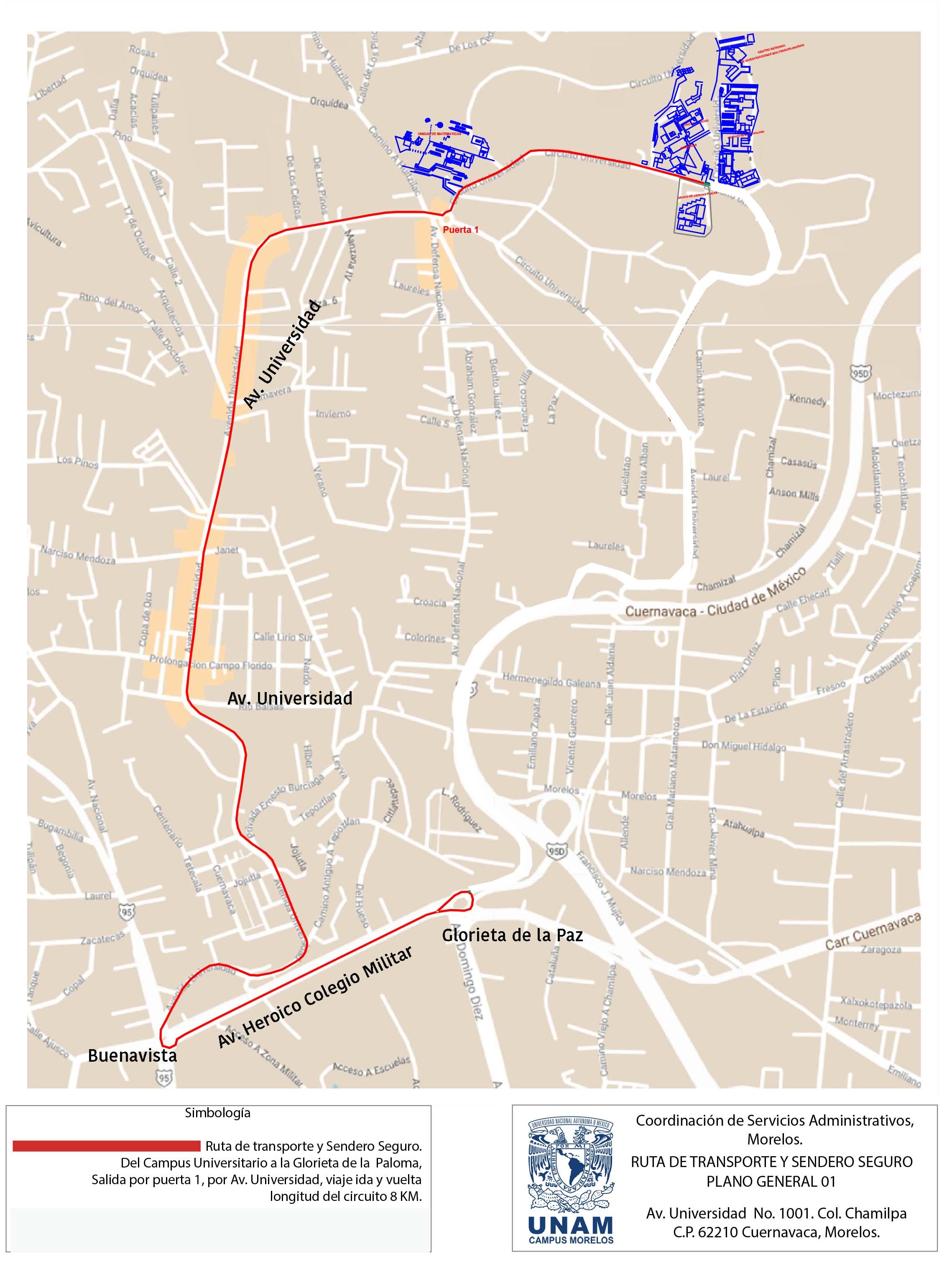 ruta de transporte(VERSIONFINAL)